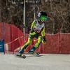 Wyatt Rodgers No.68 (WPRC) 2017 PARA U12 State Championships at Roundtop Mountain Resort