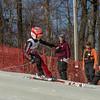 Louis Beardell No.66 (EMSC) 2017 PARA U12 State Championships at Roundtop Mountain Resort
