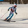 Bela Patel No.20 (WTSEF) 2017 PARA U12 State Championships at Roundtop Mountain Resort