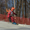 Jamieson DeLong No.40 (JFBB) 2017 PARA U12 State Championships at Roundtop Mountain Resort