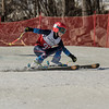 Luke Watson No.91 (JFBB) 2017 PARA U12 State Championships at Roundtop Mountain Resort