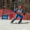Canyon Levendorf No.89 (DCWST) 2017 PARA U12 State Championships at Roundtop Mountain Resort
