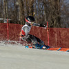 Dylan Jay No.64 (PASEF) 2017 PARA U12 State Championships at Roundtop Mountain Resort