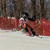 Thomas Romig No.92 (SRRC) 2017 PARA U12 State Championships at Roundtop Mountain Resort
