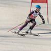 Madalyn Persing No.32 (BMRA) 2017 PARA U12 State Championships at Roundtop Mountain Resort