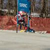 Will Kogelmann No.41 (TMART) 2017 PARA U12 State Championships at Roundtop Mountain Resort