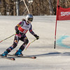 Riley Baughman No.8 (HVRC) 2017 PARA U12 State Championships at Roundtop Mountain Resort