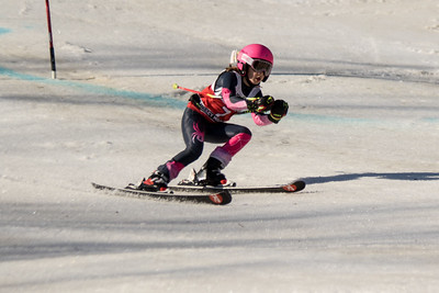 Arden Jansen No.7 (EMSC) 2017 PARA U12 State Championships at Roundtop Mountain Resort