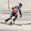 Brooke Persing No.35 (BMRA) 2017 PARA U12 State Championships at Roundtop Mountain Resort