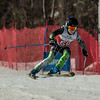 Owen Burns No.69 (JFBB) 2017 PARA U12 State Championships at Roundtop Mountain Resort