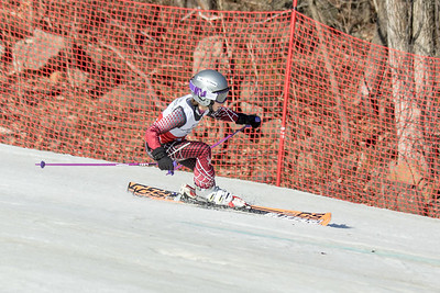 Charlotte Tama No.15 (WTSEF) 2017 PARA U12 State Championships at Roundtop Mountain Resort