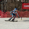 Ezra Heidenreich No.65 (WPRC) 2017 PARA U12 State Championships at Roundtop Mountain Resort