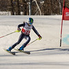 Julietta Bravo No.26 (LMRT) 2017 PARA U12 State Championships at Roundtop Mountain Resort