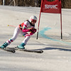 Gabriella Staback No.3 (EMSC) 2017 PARA U12 State Championships at Roundtop Mountain Resort