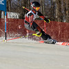 Andrew Scott No.80 (HVRC) 2017 PARA U12 State Championships at Roundtop Mountain Resort