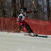 Luke Sarsfield No.88 (PASEF) 2017 PARA U12 State Championships at Roundtop Mountain Resort