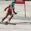 Audrey Bossola No.19 (WPRC) 2017 PARA U12 State Championships at Roundtop Mountain Resort