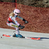 Brayden Williams No.31 (EMSC) 2017 PARA U12 State Championships at Roundtop Mountain Resort