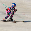 Grace Gordon No.28 (EMSC) 2017 PARA U12 State Championships at Roundtop Mountain Resort