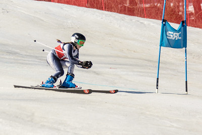 Margaret Haran No.17 (EMSC) 2017 PARA U12 State Championships at Roundtop Mountain Resort