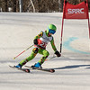 Julia Freudenberg No.27 (WPRC) 2017 PARA U12 State Championships at Roundtop Mountain Resort