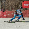 Nicholas Sloff No.74 (TMART) 2017 PARA U12 State Championships at Roundtop Mountain Resort