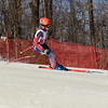 Giorgio Busulini No.94 (SRRC) 2017 PARA U12 State Championships at Roundtop Mountain Resort
