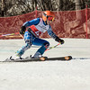 Tucker Ellis No.43 (BMRA) 2017 PARA U12 State Championships at Roundtop Mountain Resort