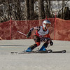 Louis Friedrich No.56 (PASEF) 2017 PARA U12 State Championships at Roundtop Mountain Resort