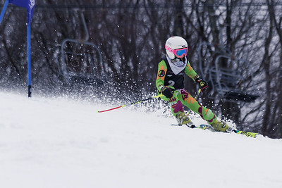 Ali Bruno No.2 (WPRC) 2018 DCWST Grenier Law Group GS Race at Wisp Resort, McHenry, MD