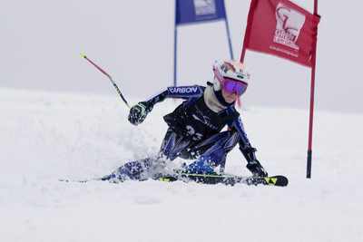 Mia Bruno No.23 (WPRC) 2018 DCWST Grenier Law Group GS Race at Wisp Resort, McHenry, MD