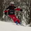 Alexandre Caunegre No. 55 (DCWST) DCWST Residential Restorers SL Race at Wisp Resort