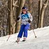 Daniela Tyrpak No.28 (HVRC) Open cup race 3 at Hidden Valley