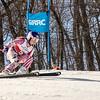 Kate Yadush No.5 (BMRA) 2017 PARA U12 State Championships at Roundtop Mountain Resort