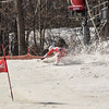 Lange Gaspar No.55 (LMRT) 2017 PARA U12 State Championships at Roundtop Mountain Resort