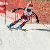 Will Kogelmann No.41 (TMART) 2017 PARA U12 State Championships at Roundtop Mountain Resort