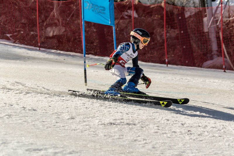 Cameron Mehallo No.67 (JFBB) 2017 PARA U12 State Championships at Roundtop Mountain Resort