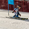 Cameron Mehallo No.67 (JFBB) 2017 PARA U12 State Championships at Roundtop Mountain Resort