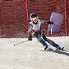Bolling Shirk No.61 (SRRC) 2017 PARA U12 State Championships at Roundtop Mountain Resort