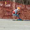 Drew Kogelmann No.54 (TMART) 2017 PARA U12 State Championships at Roundtop Mountain Resort