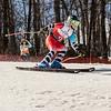 Kate McEnroe No.9 (WPRC) 2017 PARA U12 State Championships at Roundtop Mountain Resort