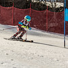 Tyler Keating No.46 (EMSC) 2017 PARA U12 State Championships at Roundtop Mountain Resort