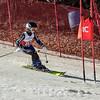 Finlay Vandersluis No.82 (SMRT) 2017 PARA U12 State Championships at Roundtop Mountain Resort