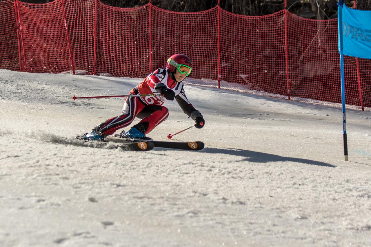 Reilly Koitzsch No.62 (EMSC) 2017 PARA U12 State Championships at Roundtop Mountain Resort