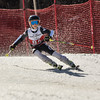 Grady Hill No.84 (LMRT) 2017 PARA U12 State Championships at Roundtop Mountain Resort