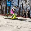 Evangeline Roth No.16 (BKST) 2017 PARA U12 State Championships at Roundtop Mountain Resort