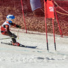 Ivan Bene No.93 (SRRC) 2017 PARA U12 State Championships at Roundtop Mountain Resort