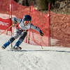 Van Glantz No.48 (TMART) 2017 PARA U12 State Championships at Roundtop Mountain Resort