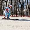 Bela Patel No.20 (WTSEF) 2017 PARA U12 State Championships at Roundtop Mountain Resort