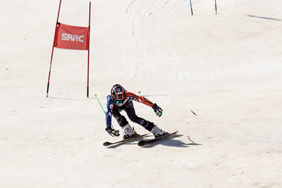 Tyler Superczynski No.76 (LMRT) 2017 PARA U12 State Championships at Roundtop Mountain Resort